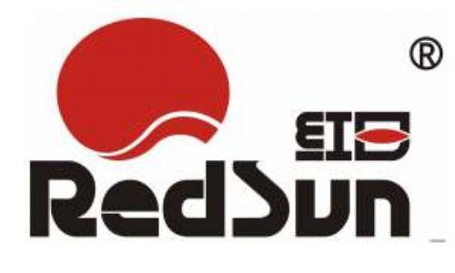 红日油烟机质量怎么样?几线品牌?红日油烟机和燃气灶哪个更好?