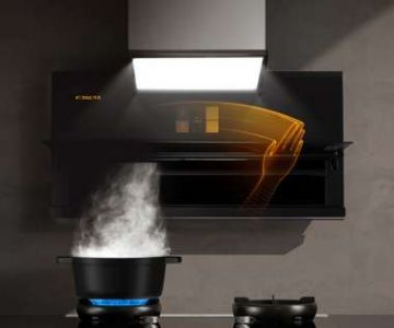 方太X1A油烟机怎么样?方太集成烹饪中心X1A优点在哪里?